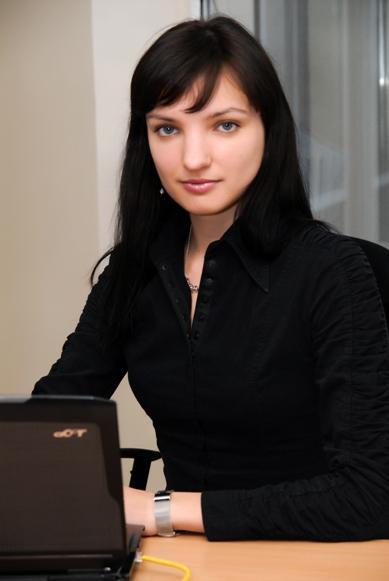 Катя Огуряева, правнучка - внучка Вали маленькой.