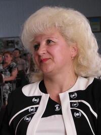 2012. Тетяна Лісненко. Олександрі Деревській