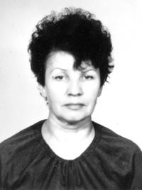 2006, Воспоминания Лидии Емельяновны Тищенко (Деревской), нашей сестры Лиды
