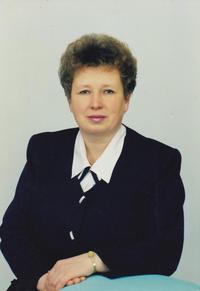 2017. Спогади про маму - О.А. Деревську і минулий ювілей