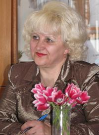 2012. Тетяна Лісненко. Ти — єдина (присвячується О.А. Деревській)